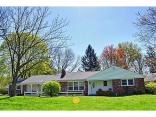 4265 Melbourne Rd, Indianapolis, IN 46228