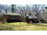 1445 E 111th St, Indianapolis, IN 46280