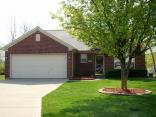 6829 Cadwell Cir, Indianapolis, IN 46237