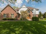 14104 Old Mill Cir, Carmel, IN 46032