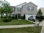 5629 Grassy Bank Dr, Indianapolis, IN 46237