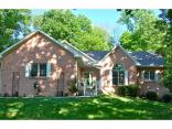 1155 Ramsgate Ct, Indianapolis, IN 46280