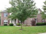 10007 Leeward Blvd, Indianapolis, IN 46256