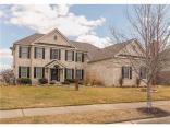 11777 Floral Hall Pl, Fishers, IN 46037