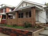 21 E Palmer St, Indianapolis, IN 46225