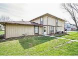 6516 Lupine Ter, Indianapolis, IN 46224