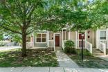 2402 North Delaware Street, Indianapolis, IN 46205