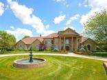 3509 Sedgemoor Cir, Carmel, IN 46032