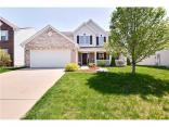 6733 Ennis Way, INDIANAPOLIS, IN 46237
