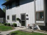 5326 N Franklin Rd, INDIANAPOLIS, IN 46226