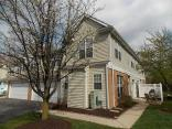 9535 Brightwell Dr, Indianapolis, IN 46260