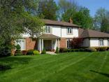 9301 Seascape Dr, Indianapolis, IN 46256