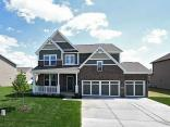 537 Abaccus Ln, Westfield, IN 46074