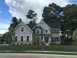13056 Girvan Way, Fishers, IN 46037