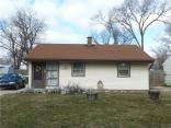 8234 Harrison Dr, INDIANAPOLIS, In 46226