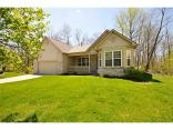 11341 Bear Hollow Ct, Indianapolis, IN 46229