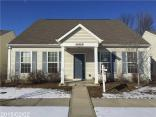 3310 Shepperton Blvd, Indianapolis, IN 46228