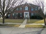 10385 Watkins Dr, Indianapolis, IN 46234
