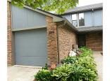 3219 Sandpiper North Dr, Indianapolis, IN 46268