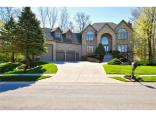 8181 Hunters Place, Indianapolis, IN 46236