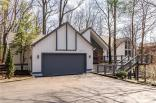 10927 White Sail Court, Indianapolis, IN 46236