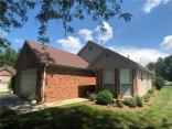 5802 White Lick Court, Plainfield, IN 46168
