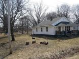 1403 E Main St, GREENFIELD, IN 46140