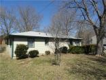114 S Mill Rd, PENDLETON, IN 46064
