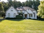 12059 Admirals Pointe Cir, INDIANAPOLIS, IN 46236