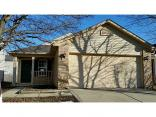 7129 Wellwood Dr, Indianapolis, IN 46217