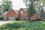 5215 Wren Court, Carmel, IN 46033