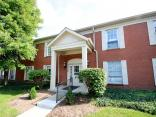 7432 Lions Head Dr, INDIANAPOLIS, IN 46260