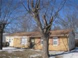 6214 Meadowlark Dr, Indianapolis, IN 46226