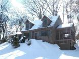 8206 Liberty Ln, Mooresville, IN 46158