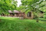 8818 Dandy Creek Drive, Indianapolis, IN 46234