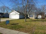 1218 Blue Grass Pkwy, Greenwood, IN 46143
