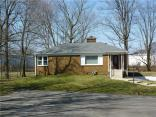 3904 W 86th St, Indianapolis, IN 46268