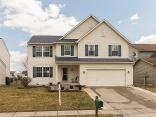 6913 Governors Pointe Dr, Indianapolis, IN 46217