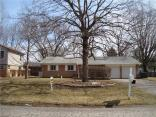 1521 N Dukane Way, Indianapolis, IN 46214