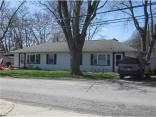 253~2D255 Old North Salem Rd, Danville, IN 46122