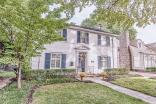 344 Buckingham Drive, Indianapolis, IN 46208