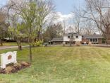 7360 Dean Rd, Indianapolis, IN 46240