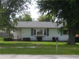 113 E 10th St, Greensburg, IN 47240