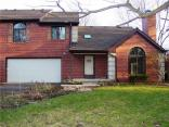 9248 Golden Woods Dr, Indianapolis, IN 46268