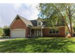 361 Sherwood Dr, Mooresville, IN 46158