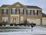 10659 Carrie Ln, INDIANAPOLIS, IN 46231