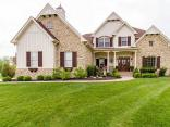 3909 Woodcrest Ct, Westfield, IN 46062