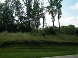 7341 Creekbed Ln, INDIANAPOLIS, IN 46256