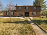 5139 E 72nd Ct, INDIANAPOLIS, IN 46250