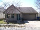 9987 Waterside Dr, Noblesville, IN 46060